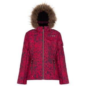 veste fille DGP309