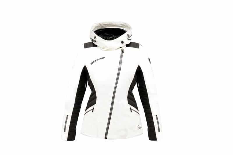 veste femme DWP330